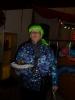 Karnevalsumzug_2014_Teil2_41