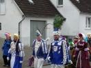 Karnevalsumzug_2014_Teil2_7