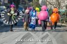Karnevalsumzug_2015__12