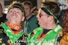 Karnevalsumzug_2015__163