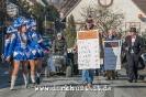 Karnevalsumzug_2015__16