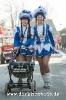 Karnevalsumzug_2015__20