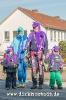 Karnevalsumzug_2015__28