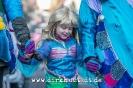 Karnevalsumzug_2015__29