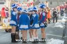 Karnevalsumzug_2015__36