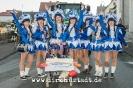 Karnevalsumzug_2015__37