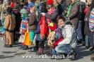 Karnevalsumzug_2015__41