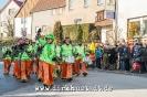 Karnevalsumzug_2015__48