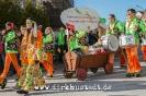 Karnevalsumzug_2015__49