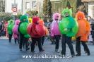 Karnevalsumzug_2015__51