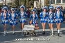 Karnevalsumzug_2015__52