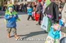 Karnevalsumzug_2015__53