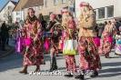 Karnevalsumzug_2015__54