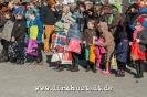 Karnevalsumzug_2015__57