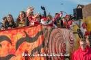 Karnevalsumzug_2015__69