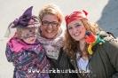 Karnevalsumzug_2015__76