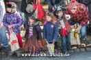 Karnevalsumzug_2015__83