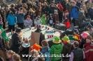 Karnevalsumzug_2015__87