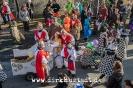 Karnevalsumzug_2015__97