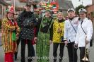 Karnevalsumzug_2016__17