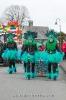 Karnevalsumzug_2016__19