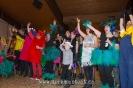 Karnevalsumzug_2016__264