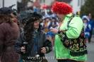 Karnevalsumzug_2016__34