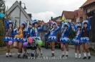 Karnevalsumzug_2016__35
