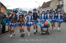 Karnevalsumzug_2016__55