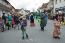 Karnevalsumzug_2016__65
