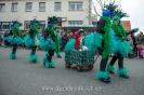 Karnevalsumzug_2016__69