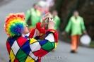 Karnevalsumzug_2016__7