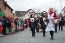 Karnevalsumzug_2016__93