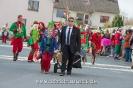 Karnevalsumzug_2017__121
