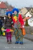 Karnevalsumzug_2017__13