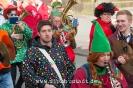 Karnevalsumzug_2017__28
