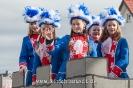 Karnevalsumzug_2017__32