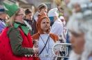 Karnevalsumzug_2017__41