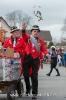 Karnevalsumzug_2017__71