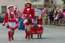 Karnevalsumzug_2017__73