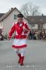 Karnevalsumzug_2017__78