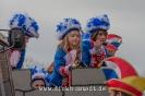 Karnevalsumzug_2017__83