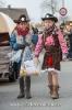 Karnevalsumzug_2017__88