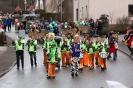 karnevalsumzug_2019_17