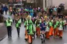 karnevalsumzug_2019_18