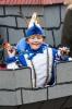 karnevalsumzug_2019_29