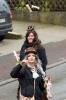 karnevalsumzug_2019_37