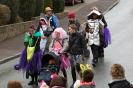 karnevalsumzug_2019_44