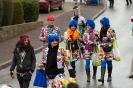 karnevalsumzug_2019_68