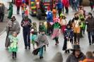 karnevalsumzug_2019_70